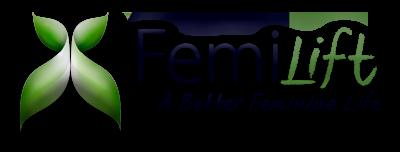 Femilift η νέα Ανώδυνη μέθοδος Laser