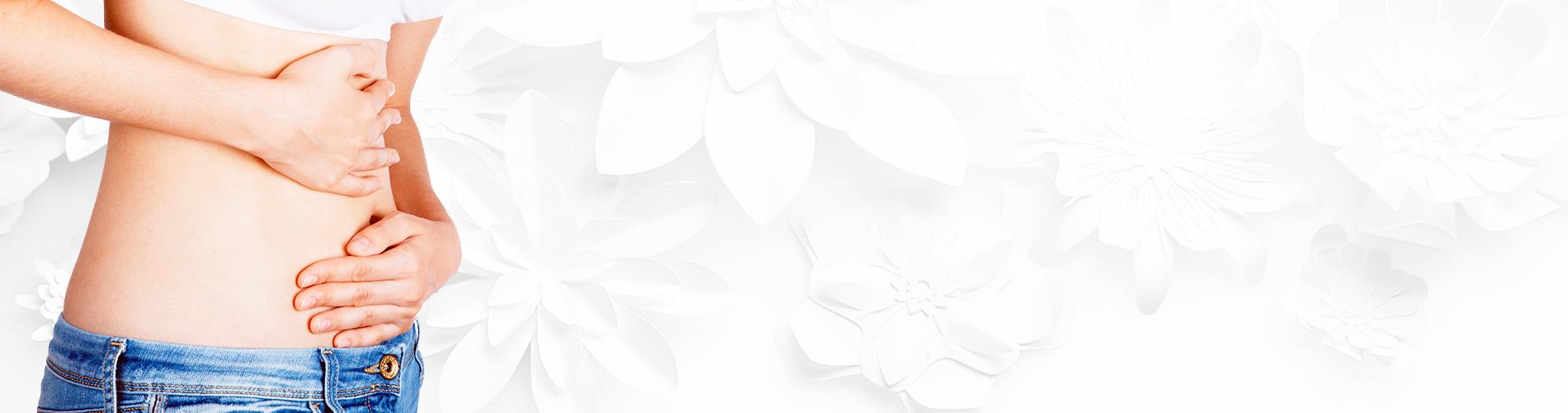 laparoskopisi-cosmeticplastics